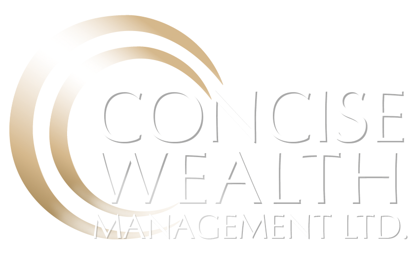 Concise Wealth Management LTD