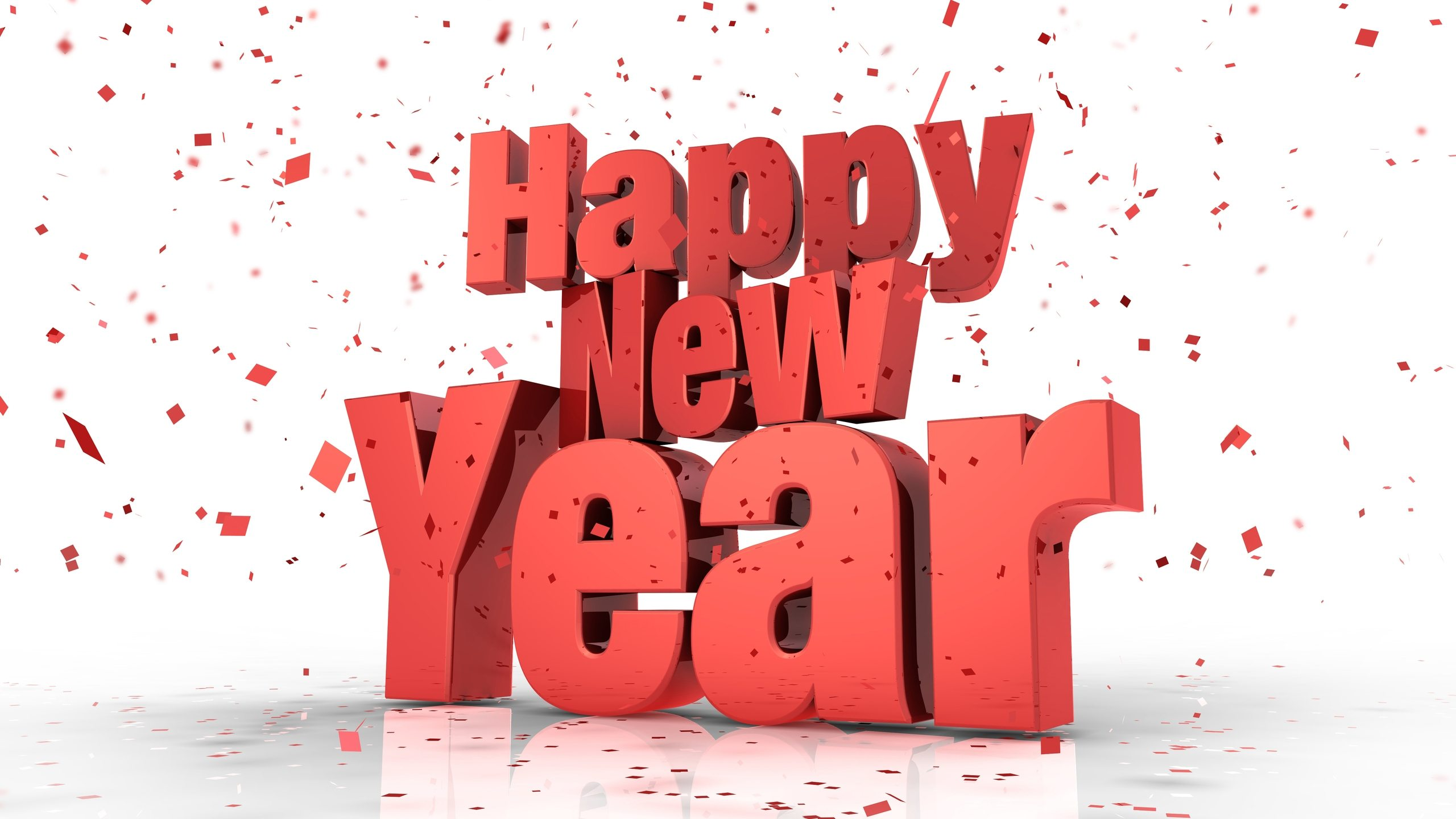 Happy new year from concise wealth concise wealth management ltd new year greetings kristyandbryce Gallery