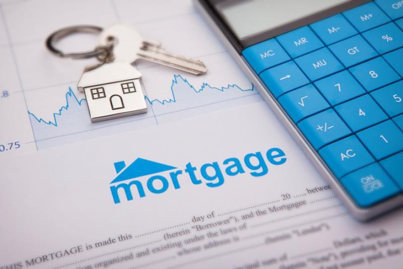 mortgagesimage